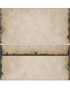 Briefumschläge antik
