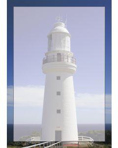 Briefpapier Leuchtturm Australien
